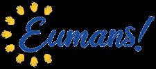 Eumans logo