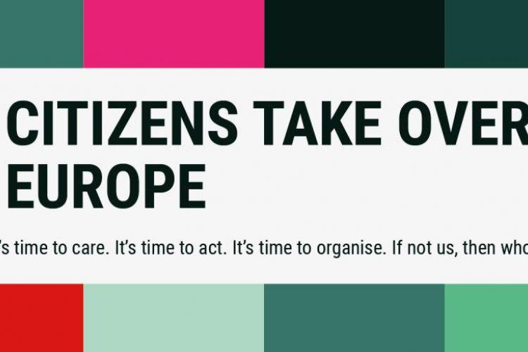 citizens assemblies europe conference on the future of europe