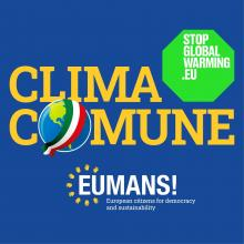 mayors to stopglobalwarming.eu